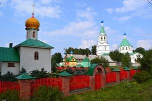 Пиксур_Владимирский монастырь - копия