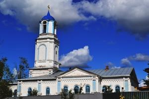 Шабалино_Никольский монастырь - копия